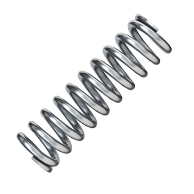Century Spring C-171 2 Count 2 Extension Springs with 3//4 Outside Diameter
