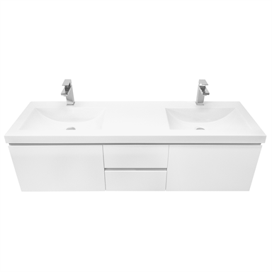 Bathroom Sink Accessories Bunnings