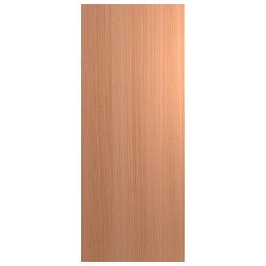 Hume Doors 2340 X 820 X 40mm Spm External Flush Door Bunnings Warehouse