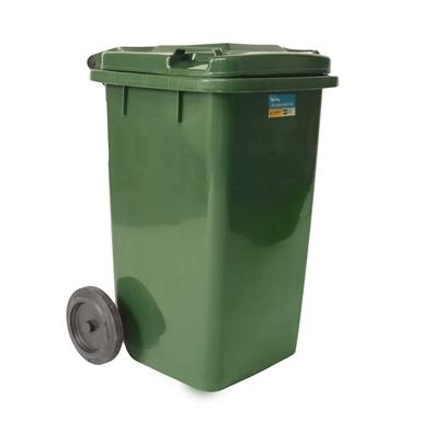232 Ecobag Heavy Duty Recycling Sacks 100L