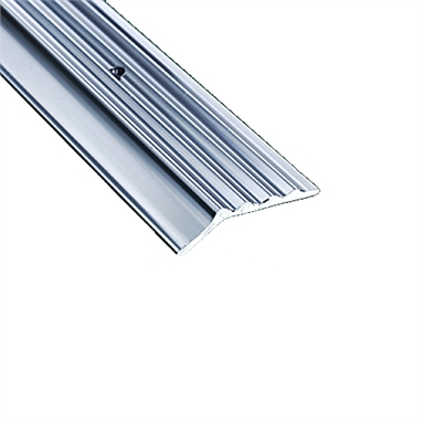 Roberts 3 3m Pewter Ripple Trim Bunnings Warehouse