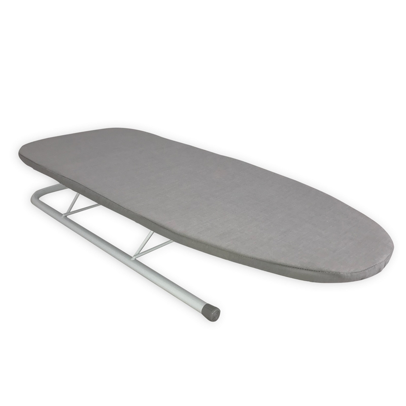 Table Top Ironing Board 73 x 33 cm