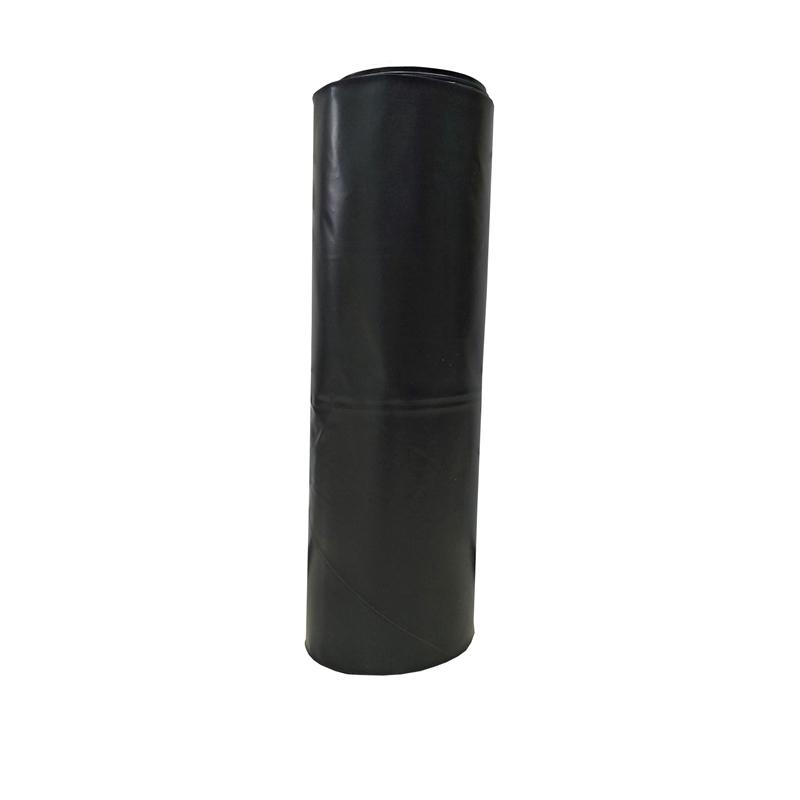Grunt 2 x 10m 200um Black Multi-Purpose